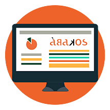 Diseño de webs Àbakos