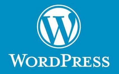 Wordpress es el cms más utilizado mundialmente para crear páginas web.